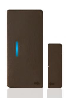 Imagem - Smart Sensor de Abertura Sem Fio Radcom Connect 730-0765-1 cód: 340