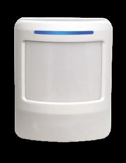 Imagem - Smart Sensor de Presença Sem Fio Radcom Connect 730-0766 cód: 344