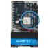 Smart Módulo GPRS 2G Radcom Connect 730-0769 2