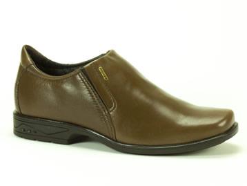Sapato Pegada  Brown 20501.2