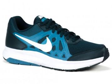 Tenis Nike Running Azul DART 11 724944