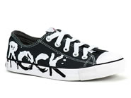 Tenis Star Tech  Preto ROCK 049.ST0192