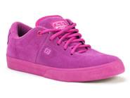 Tenis Freeday Skate Pink INTENSE GIRLS 27653