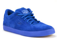 Tenis Freeday Skate Azul Royal INTENSE 27603