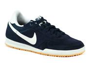 Tenis Nike Running Azul/Marinho-Branco FIELD TRAINER 443918
