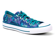 Tenis Converse All Star  Caribe Lilac CT AS OX CT3753996