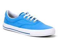 Tenis Converse All Star Skate Ceu SKIDGRIP CR278064