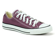 Tenis Converse All Star  Violeta Velho SEASONAL OX CT114958
