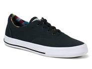 Tenis Converse All Star Skate Preto SKIDGRIP CR330001
