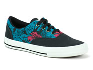 Tenis Converse All Star Skate Preto SKIDGRIP CR326001