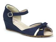 Sandalia Modare  Azul/Marinho 7020.104