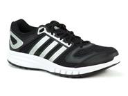 Tenis Adidas Running Preto GALAXY M29697