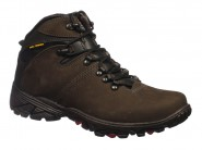 Bota Bull Terrier Adventure Carbono K-2