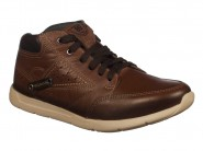 Bota Pegada Brown 60202.03