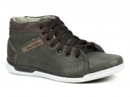 Bota Strikwear Rato 516503
