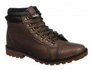 Bota Strikwear Adventure Café 526103