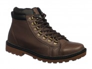 Bota Strikwear Adventure Marrom 726103