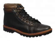 Bota Strikwear Adventure Preto 726106