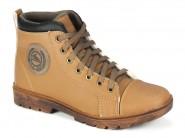 Bota Strikwear Aventure Mostarda 519307