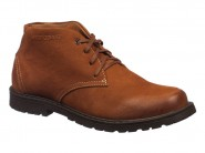 Bota West Coast Adventure Whisky 129001-1