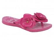 Chinelo Grendene Dedo Barbie Rosa BARBIE 24221
