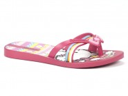 Chinelo Grendene Dedo Hello Kitty Rosa 25863