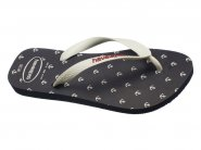 Chinelo Havaianas Dedo Marinho TOP NAUTICAL 4.137