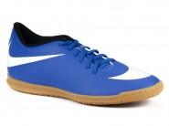 Chuteira Nike Bravata Indoor / Futsal Royal BRAVATA IC 768924