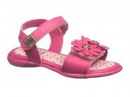 Sandalia Kidy Gloss 002-0612