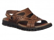 Sandalia Pegada Pinhao 31409-02