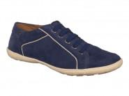 Sapatenis Bottero Jeans 252002
