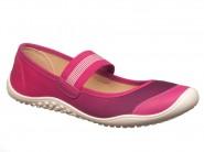 Sapatilha Moleca Pink 5606.101