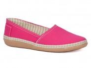 Sapatilha Red Sun Alpargatas Pink 35037