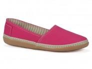 Sapatilha Red Sun Alpargatas Pink 25037