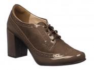 Sapato Bebece Oxford Coco 6514-224