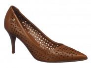 Sapato Bottero Social Caramelo 268003