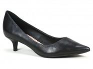 Sapato Bottero Social Preto 237701