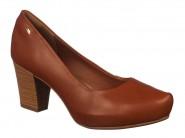 Sapato Dakota Castanho B9101