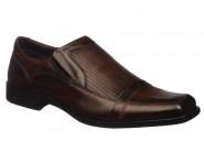 Sapato Ferracini Capri Stonado M4 5102