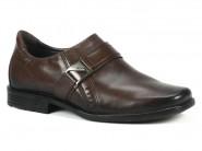 Sapato Pegada Telha 22106-03