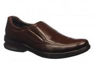 Sapato Pegada Pinhao 123301-02