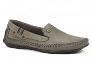Sapato Pegada Mocassim Ceramica 8911-12