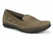 Sapato Pegada Mocassim Ipê 40101
