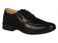 Sapato Pipper Preto 51905