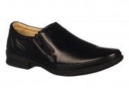 Sapato Pipper Preto 51904