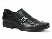 Sapato Zobelli Preto 2104