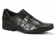 Sapato Zobelli Pinhao 2101