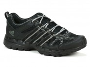 Tenis Adidas Adventure Preto SPORTS HIKER G97914