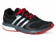 Tenis Adidas Running Preto QUESTAR BOOST B22943