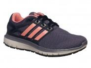 Tenis Adidas Running Lilas Rosa ENERGY CLOUD BA7530